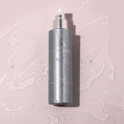 Cosmedix Mystic Hydrating Mist