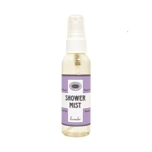 Jane Shower Mist - Lavender