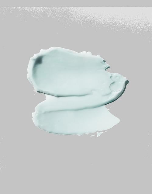 Osea Seabiotic Water Cream