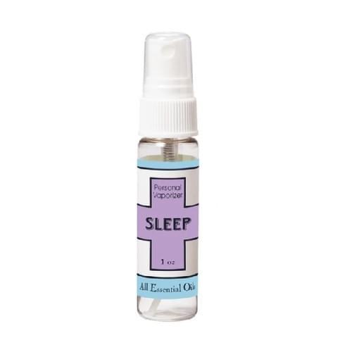 Sleep - Personal Vaporizer