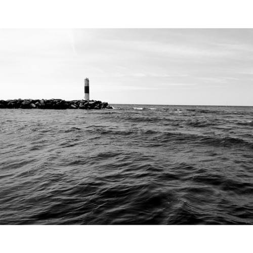 La Mar (2014) - CD