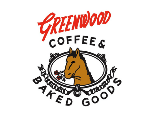 GREENWOOD COFFEE &     BAKED GOODS