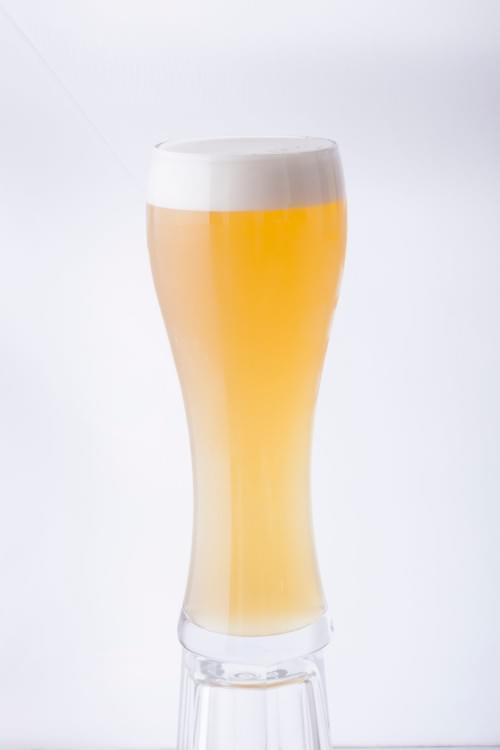 期間限定!ベルギー白ビール量り売りBelgian beer 1ml=1円(店頭でお求め量精算、容器持参必須)