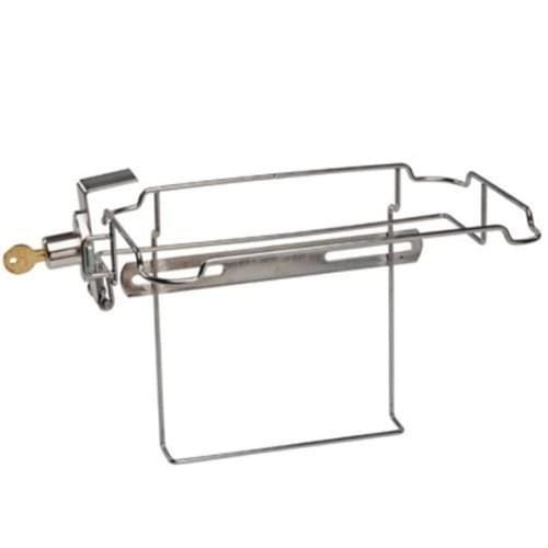 8963 SharpSafety Locking Wire Bracket, 2 gal Capacity (Pack of 5)