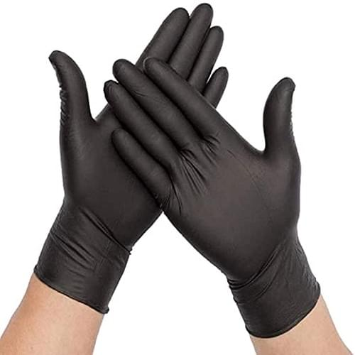 Industrial Grade Gloves  (Box or Case Qty)