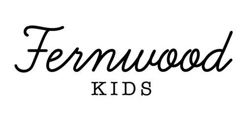 Fernwood Kids Gift Card - $50