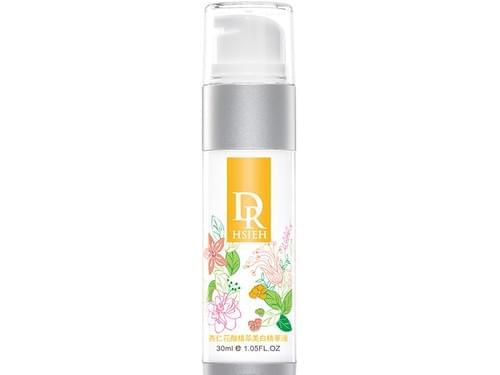 Dr. Hsieh Mandelic Flower Acid Whitening Essence [30 ml]