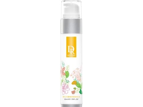 Dr. Hsieh Mandelic Flower Acid Whitening Milk (lotion) [50 ml]