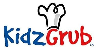 Kidz Grub Charity Golf Tournament on Friday, March 6th