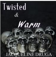Twisted and Warm Short Stories