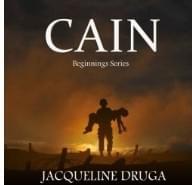 Cain - Beginnings Book 2
