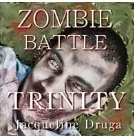 Zombie Battle Trinity