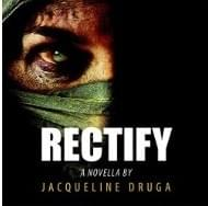 Rectify 1 and 2