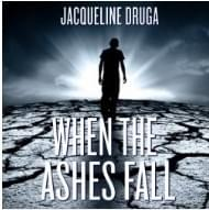 When the Ashes Fall