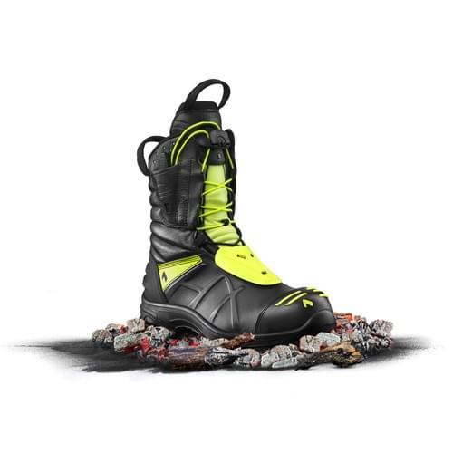 HAIX Fire Eagle Boots