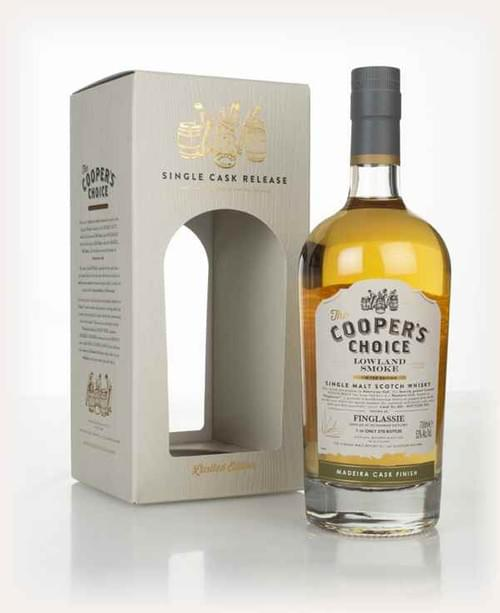 Coopers Choice Inchdairnie Finglassie (Limit 1 Per Person/ Household)