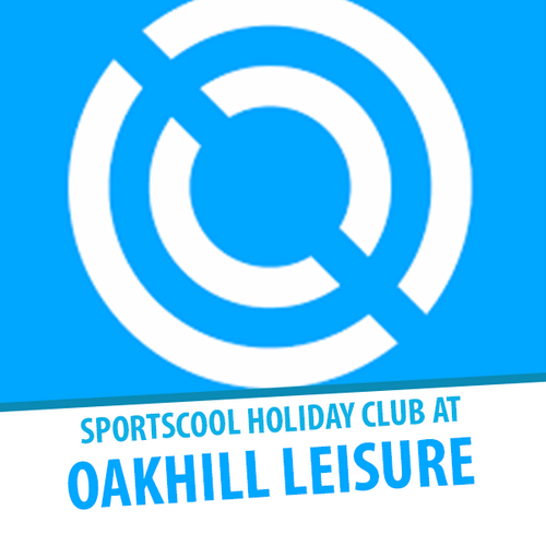 Oakhill Holiday Club