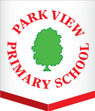 Park View Primary School - Football **Thursday - KS2** Year 5 & 6