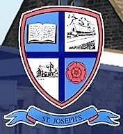 HOLIDAY CLUB @ St Joseph's Primary School - Wrightington