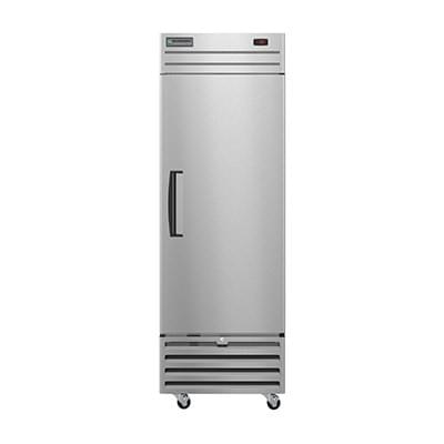 Hoshizaki Single-Section Reach-In Refrigerator - Leasing Option