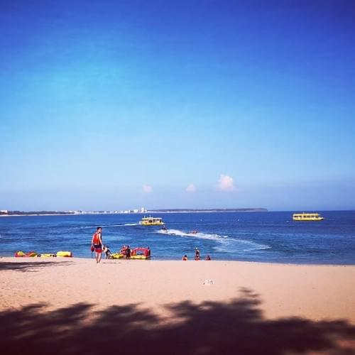 【浮潛篇】澎湖自由行:3天2夜