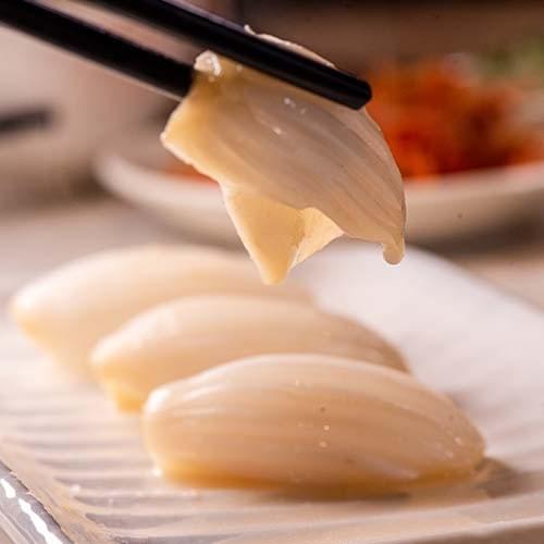 四時雙人極上套餐 520推出用愛情對抗疫情 四時輕燒肉最頂級的海陸套餐 現在加價購200~300元多一份肉喔