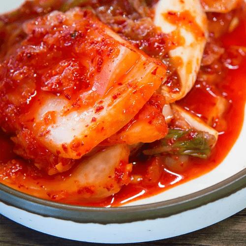 新鮮香甜野菜&小菜白飯(低消800元)