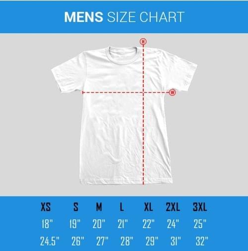 I Love STC Shirt