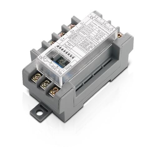 FL-2115中繼器(監視/控制型)(三色燈號)