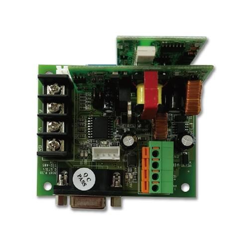 SW-HING RS485連線介面(訊號器)