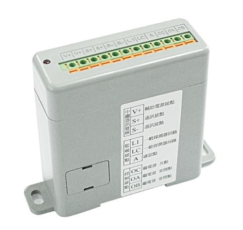 FL-2116中繼器(電流型)