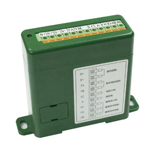 FL-2119 中繼器(緊急電話用)