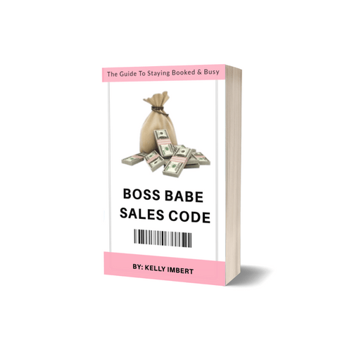 Boss Babe Sales Code