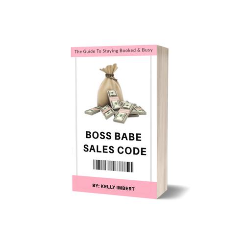 Boss Babe Sales Code