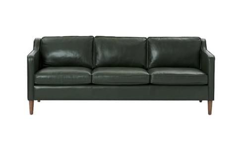 1/2/3/L-shape -seat sofa   一/二/三/轉角組合座位梳化