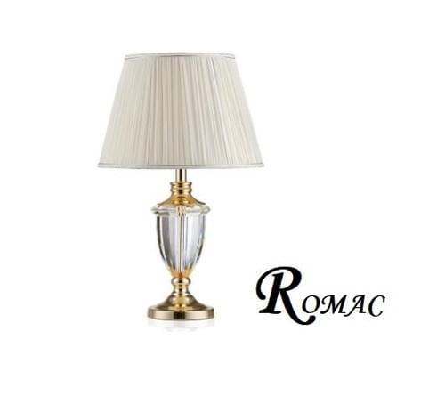 LAMP-A199