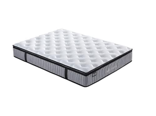 彈簧床褥Pocket spring mattress no:32PA-26