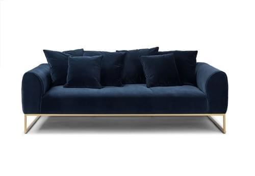 1/2/3-seat sofa | 一/二/三座位梳化