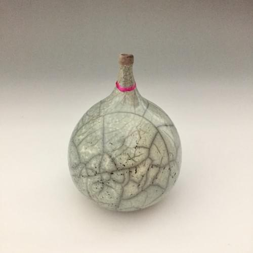 The Mystery (Mini Pot)