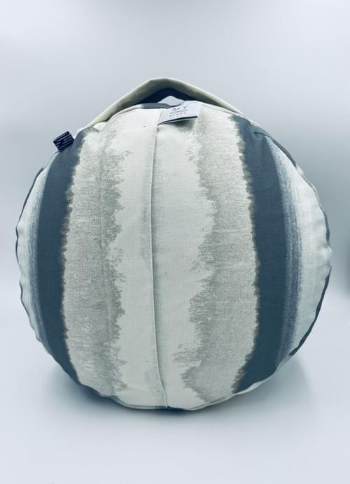 Modèle Upcycling (Pièce unique) // Deep Yin