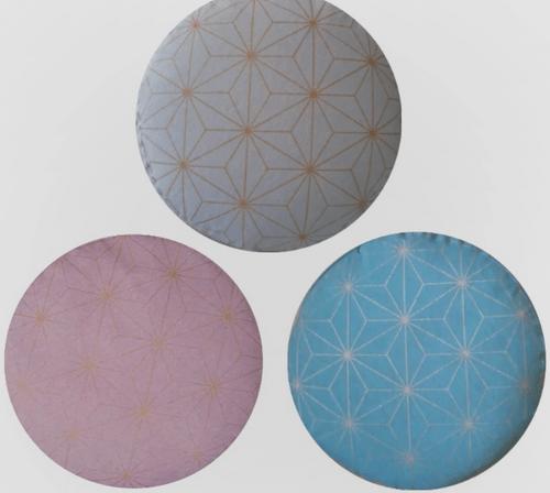 Exclusif Vintage Tissu Teflon Anti tâches