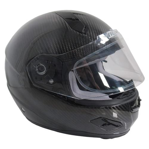 WeePro® Anti Fog Visor Insert  -Free Shipping