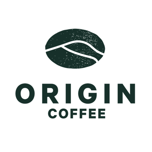 Origin Coffee & Roastery