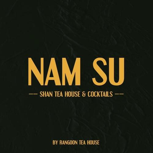 Nam Su