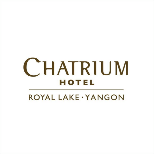 Chatrium Hotel Swimming Pool