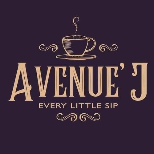 Avenue'J Café