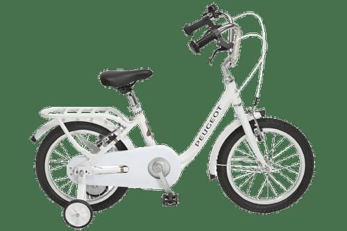 Vélo enfant 4-6 ans Peugeot