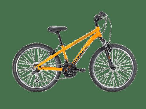 Vélo enfant Kobalt 24 Gitane