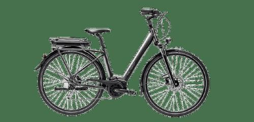 Vélo de ville ECO1 D9 Active