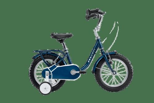 Vélo enfant 3-5 ans Peugeot